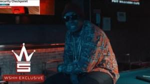 [Music Video] Uncle Murda – 2018 Rap Up